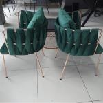balat sandalye