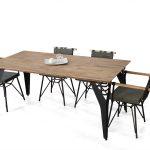 Ürgüp Masa (3)