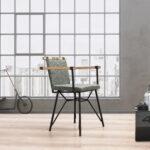 Ürgüp Sandalye (5)